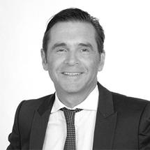 Stefan R. Munz - Zentek