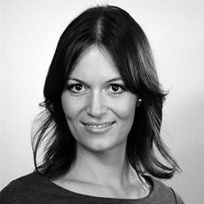 Social Passion Anna-Lena Raduenz Social Media Expert